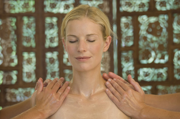 How To Prepare For A Panchakarma